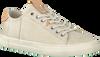 Beige HUB Sneaker HOOK-W - small
