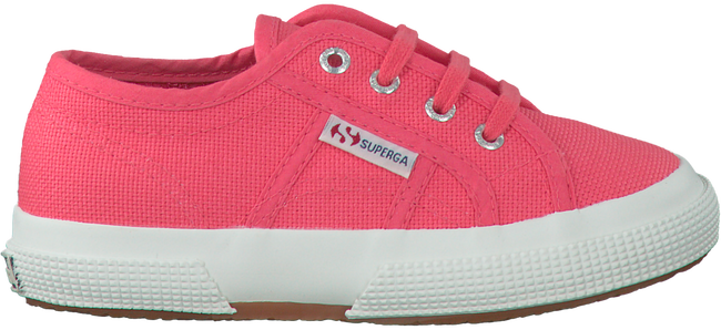 Rosane SUPERGA Sneaker 2750 KIDS - large