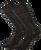 94935 - swatch
