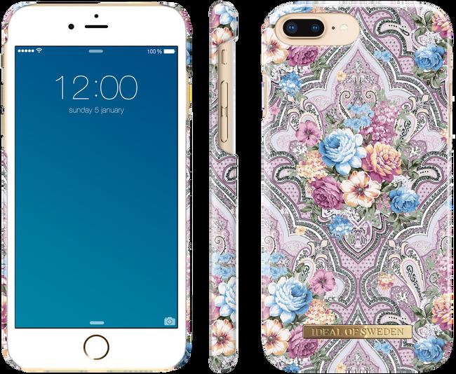IDEAL OF SWEDEN Handy-Schutzhülle CASE IPHONE 8/7/6/6S PLUS - large