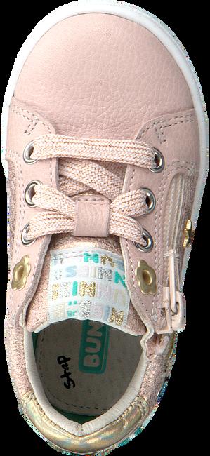 Rosane BUNNIES JR Sneaker VIOLA VROEG  - large