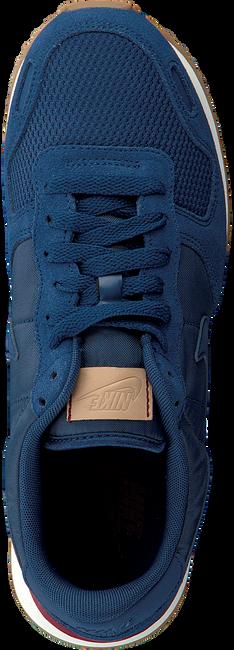 Blaue NIKE Sneaker AIR VRTX MEN - large