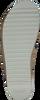 Silberne GABOR Stiefeletten 724 - small