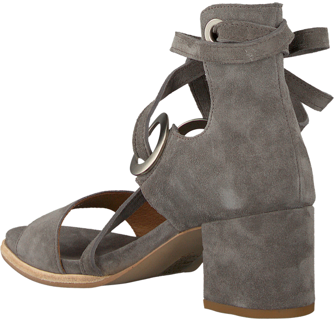 grey VIA VAI shoe 5005019  - large