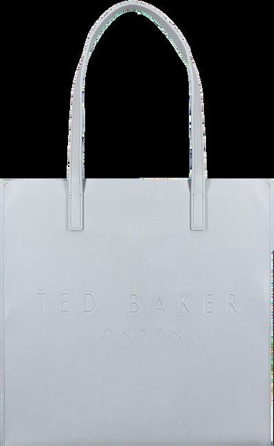 Graue TED BAKER Handtasche SOOCON  - large
