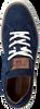 Blaue CYCLEUR DE LUXE Sneaker low BEAUMONT  - small