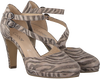 Rosane GABOR Pumps 370.1 - small