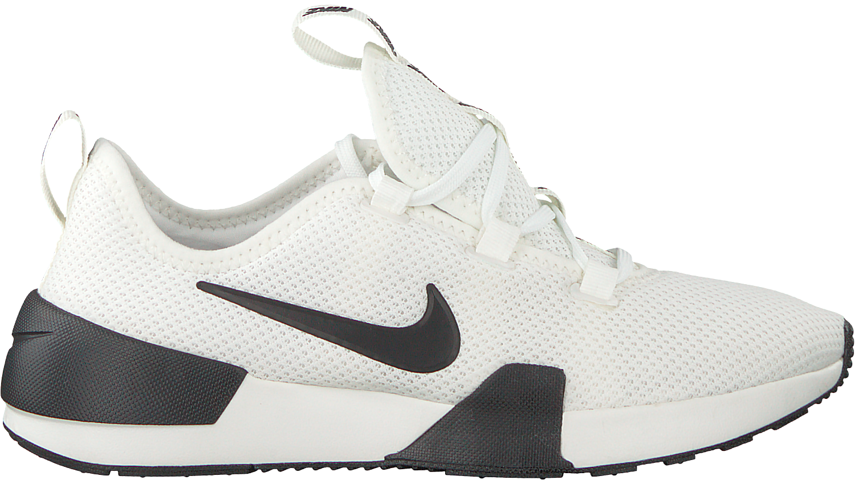 600102449ec1fd Weiße NIKE Sneaker ASHIN MODERN WMNS - large. Next
