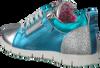 Blaue MIM PI Sneaker 2504 - small