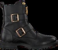 Goldfarbene RED-RAG Ankle Boots 11102  - medium