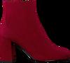 Rote UNISA Stiefeletten ODOLFO KS - small