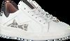 Weiße MJUS (OMODA) Sneaker 1150001 - small