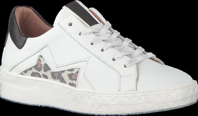 Weiße MJUS (OMODA) Sneaker 1150001 - large