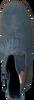 Blaue VINGINO Langschaftstiefel MIA - small