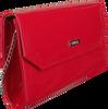 Rote GIULIA Handtasche G.HANDBAG  - small
