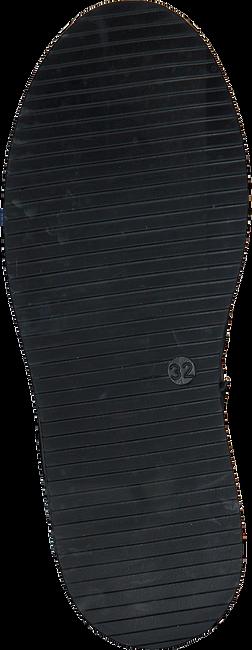 Graue HIP Sneaker H1587 - large