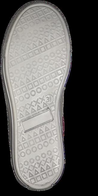 Rosane JOCHIE & FREAKS Sneaker 15402 - large