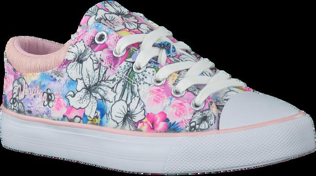 Mehrfarbige/Bunte VINGINO Sneaker NAOMI LOW - large