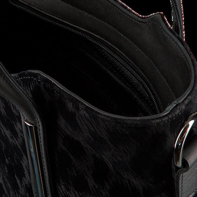 Schwarze PETER KAISER Handtasche ESIDELL  - large
