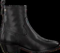 Schwarze NOTRE-V Stiefeletten 485  - medium