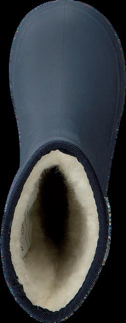Blaue ENFANT Gummistiefel THERMO BOOT  - large