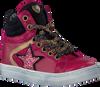 Rosane MIM PI Sneaker 182-6705MP - small