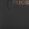 GUESS SHOPPER UPTOWN CHIC BARCELONA TOTE - small