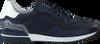 Blaue VAN LIER Sneaker 1917506  - small