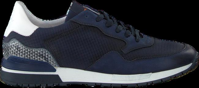 Blaue VAN LIER Sneaker 1917506  - large