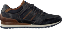 Blaue AUSTRALIAN Sneaker low CONDOR  - medium