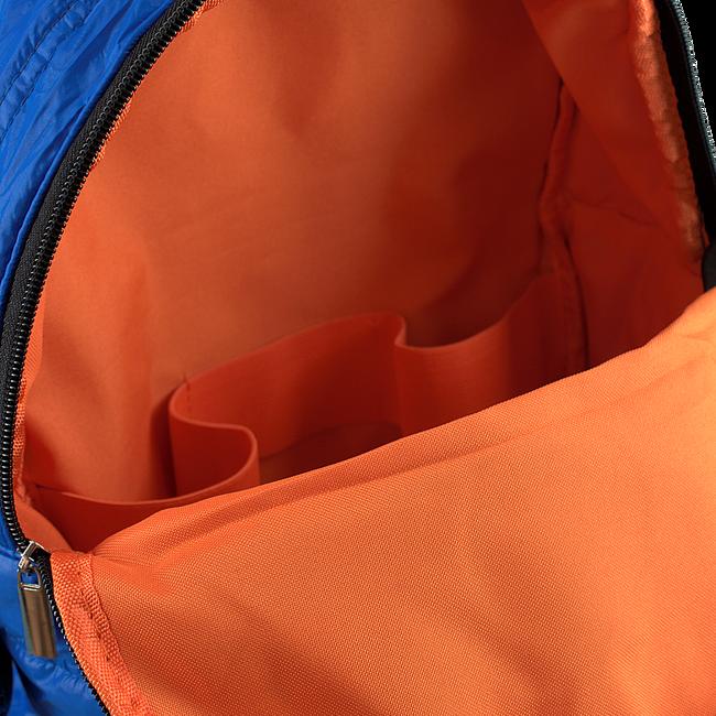 SHOESME Rucksack BAG7A028 - large