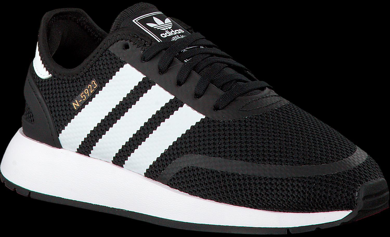 schwarzEE493543einhalb adidas billig billig 5923grau I L34A5jR