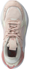 Rosane PUMA Sneaker RS-X TRACKS  - small