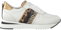 Weiße MARIPE Sneaker 28650  - medium