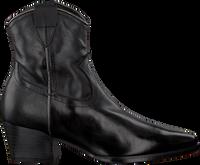 Schwarze MARIPE Stiefeletten 31356  - medium