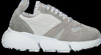 Graue COPENHAGEN STUDIOS Sneaker low CPH540  - medium
