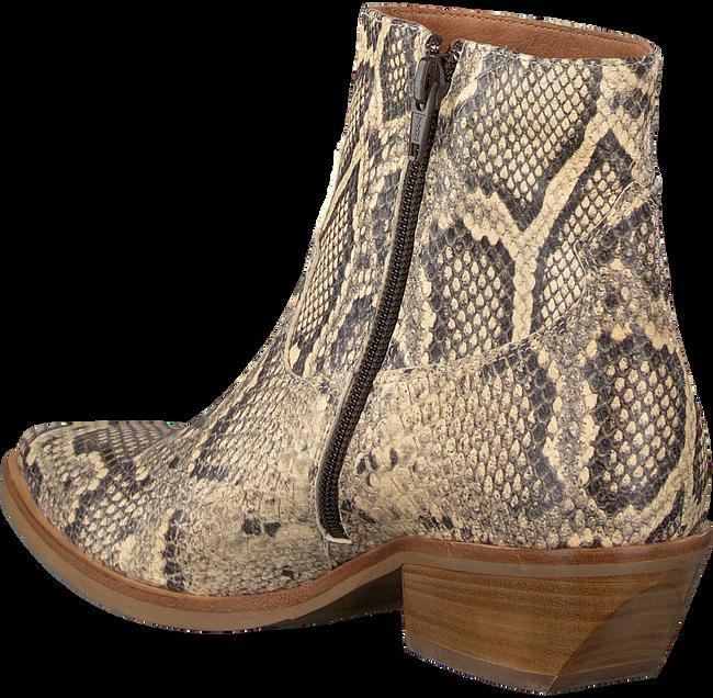 Beige VIA VAI Cowboystiefel 5214081  - large