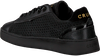 Schwarze CRUYFF CLASSICS Sneaker CHALLENGE  - small