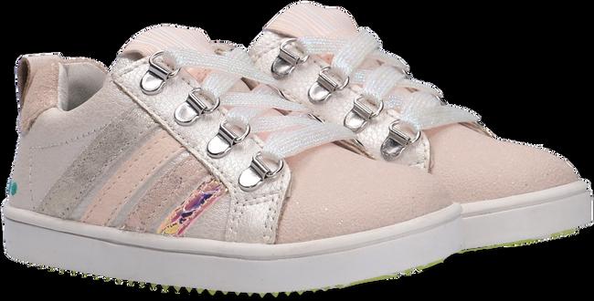 Rosane BUNNIES JR Sneaker low PUK PIT  - large