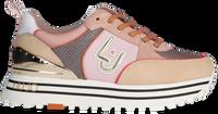 Rosane LIU JO Sneaker low LIUJO MAXI WONDER 20  - medium