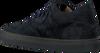 Blaue COPENHAGEN STUDIOS Sneaker low CPH753M  - small