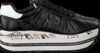 Schwarze PREMIATA Sneaker low BETH  - medium