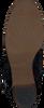 Schwarze SHABBIES Stiefeletten 182020116 - small
