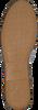 Weiße FRED DE LA BRETONIERE Espadrilles 152010079  - small