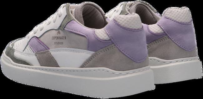 Lilane COPENHAGEN STUDIOS Sneaker low CPH560  - large