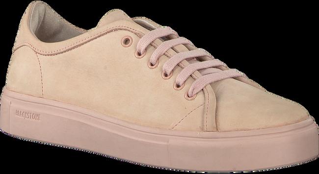Rosane BLACKSTONE Sneaker NL33 - large