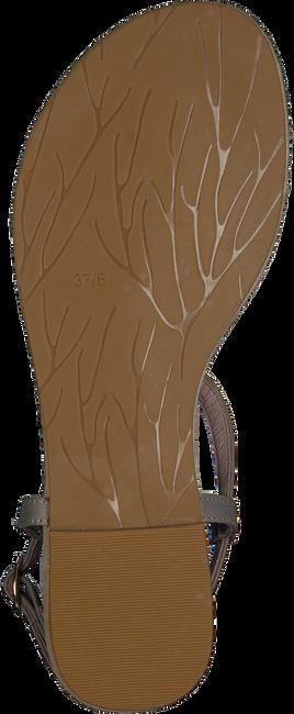 green MALUO shoe 4876  - large