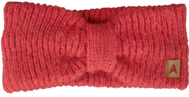 Rote ABOUT ACCESSORIES Stirnband 384.68.107.0  - large