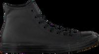 Schwarze CONVERSE Sneaker high CHUCK TAYLOR ALL STAR HI HEREN  - medium
