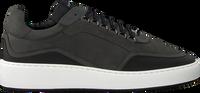 Graue NUBIKK Sneaker low JIRO JONES  - medium